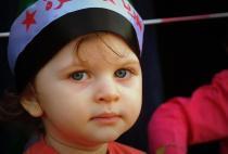 أنا سوريا