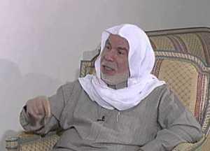 نور الدين قره علي