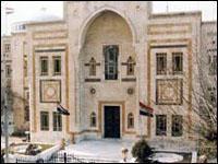 البرلمان 1