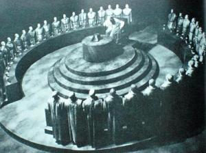 المجلس العلوي