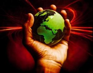 gobernar-el-mundo