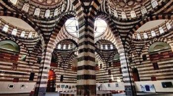 خانات دمشق